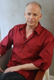 Una foto di Robert Ozn