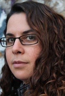 Una foto di Sally El Hosaini