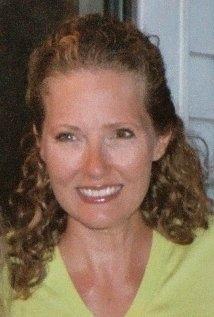 Una foto di Sally Jo Effenson