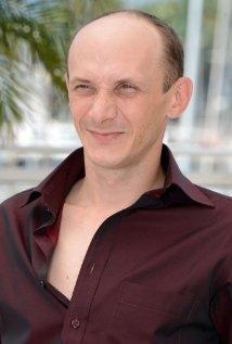 Una foto di Sergei Kolesov