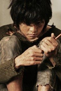 Una foto di Song Joong-ki