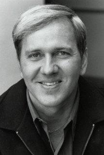 Una foto di Steven J. Scott