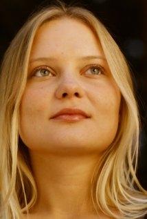 Una foto di Sveta Zhukovska
