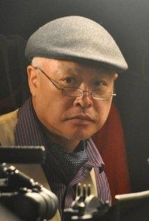 Una foto di Tadashi Mitsui