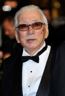 Una foto di Tadashi Okuno