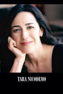 Una foto di Tara Nicodemo