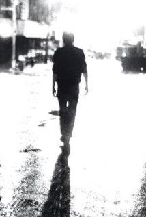 Una foto di Tom Garrett