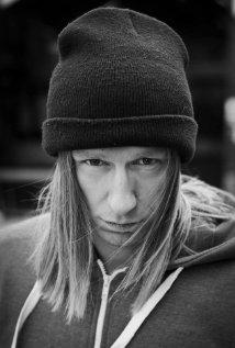 Una foto di Tom Swacha