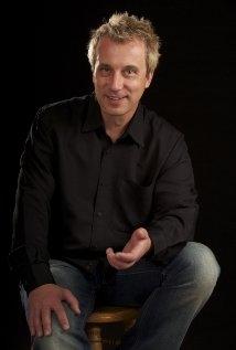 Una foto di Ulf Soderqvist