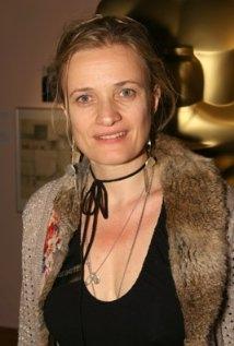 Una foto di Ulrike Grote