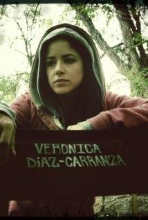 Una foto di Veronica Diaz-Carranza
