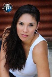 Una foto di Veronica Orosco