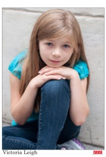 Una foto di Victoria Leigh
