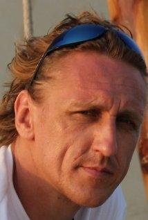 Una foto di Vladimir 'Furdo' Furdik