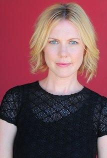 Una foto di Wendy Douglas