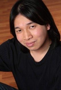 Una foto di Yu Lew