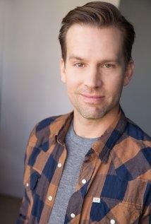 Una foto di Adam J. Jefferis