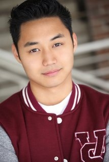 Una foto di Adam Kang