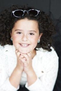 Una foto di Adrianna Di Liello