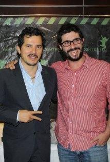 Una foto di Alejo Arango