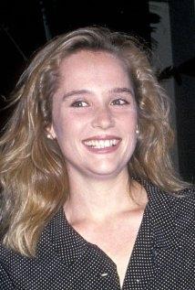 Una foto di Alice Adair