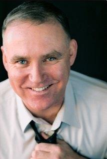 Una foto di Allen Sawkins