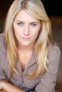 Una foto di Alyssa McBride