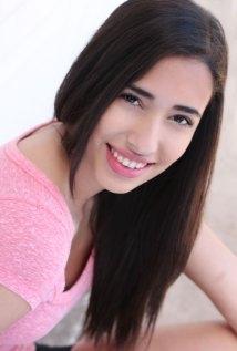 Una foto di Alyssa Michelle Jimenez