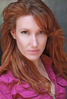Una foto di Amber Crawford