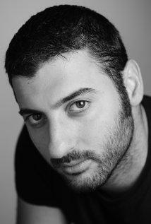 Una foto di Amir Boutrous