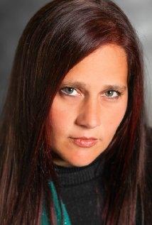 Una foto di Angela Boehm