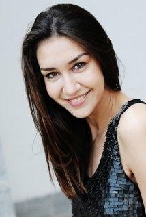 Una foto di Angelina Noa