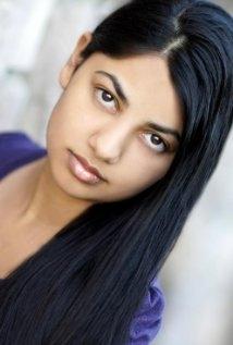 Una foto di Anushka Rani
