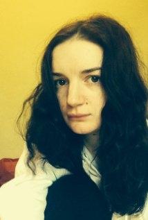 Una foto di Aoife Duffin