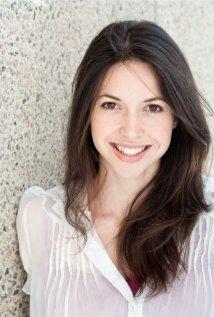 Una foto di Ariane-Li Simard-Côté
