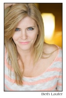 Una foto di Beth Laufer
