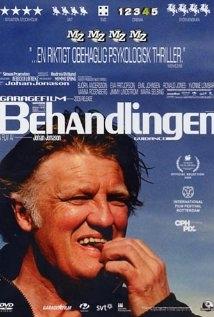 Una foto di Björn Andersson