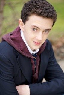 Una foto di Blake Mizrahi