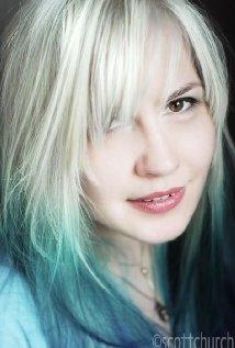 Una foto di Brenna Gwyn Snowe