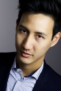 Una foto di Brian Tanaka