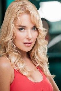 Una foto di Camilla Jackson