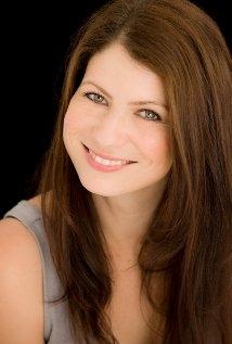 Una foto di Candice D'Arcy