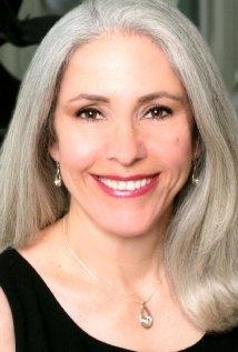 Una foto di Cathy Fielding