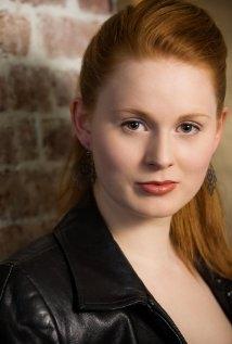 Una foto di Chelsea Turner