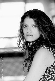 Una foto di Chiara de Luca