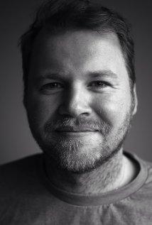 Una foto di Chris Patrick-Simpson