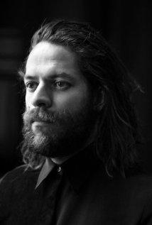 Una foto di Christian Gade Bjerrum