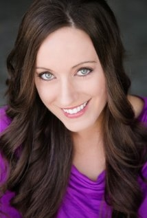Una foto di Christina Daoust