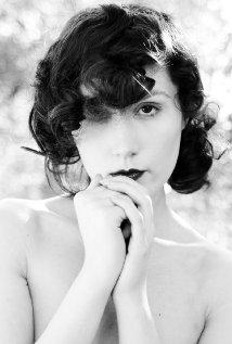 Una foto di Colette Stone