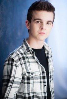 Una foto di Connor Beardmore